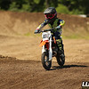 jiohnsmeyer_racewaypark_062517_002