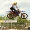 fox_racewaypark_062517_415