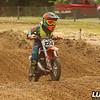 patterson_racewaypark_062517_558