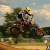 fox_racewaypark_062517_762