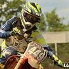 kessler_racewaypark_062517_619