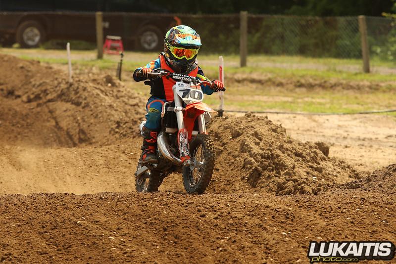 patterson_racewaypark_062517_559