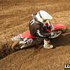 difrancesco_racewaypark_062517_777