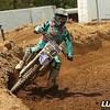 biondo_racewaypark_062517_471