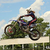 post_racewaypark_062517_332