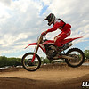 smith_racewaypark_062517_730