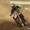 pateman_racewaypark_062517_507