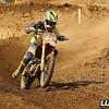 kessler_racewaypark_062517_685