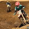 schoepfer_racewaypark_062517_390