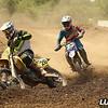 trevelise_carr_racewaypark_062517_509