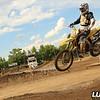 tippin_racewaypark_062517_732