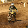 trevelise_racewaypark_062517_691