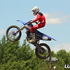 johnson_racewaypark_062517_268