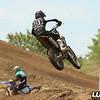 frey_racewaypark_062517_135