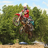 fascelli_smith_racewaypark_062517_359