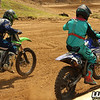 start_racewaypark_062517_501