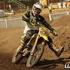 trevelise_racewaypark_062517_700