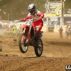 smith_racewaypark_062517_523