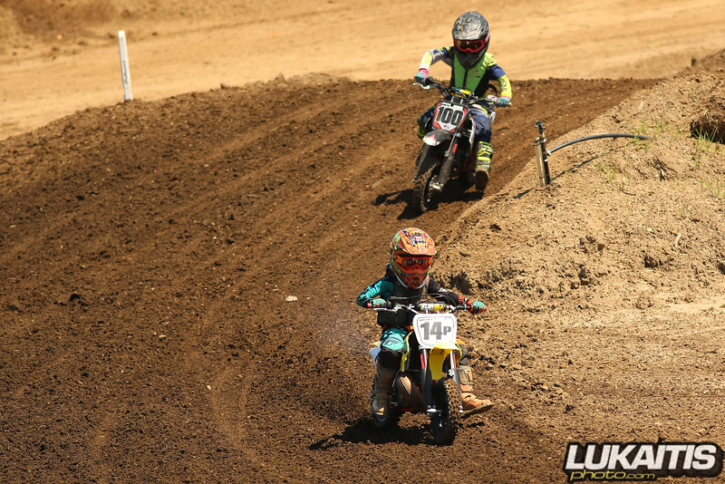 powers_johnsmeyer_racewaypark_062517_107