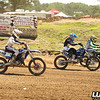 start_racewaypark_062517_329