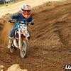 kirchhofer_racewaypark_062517_798