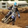 morgan_racewaypark_062517_355
