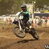 espinoza_racewaypark_062517_526