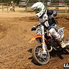 mallgren_racewaypark_062517_318