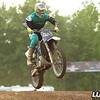 quigley_racewaypark_062517_584