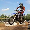 pettit_racewaypark_062517_308