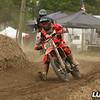 lewis_racewaypark_062517_540