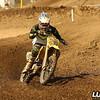 trevelise_racewaypark_062517_692
