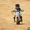 powers_racewaypark_062517_570