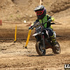 johnsmeyer_racewaypark_062517_110
