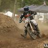 roldan_racewaypark_062517_541