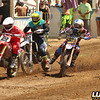 start_racewaypark_062517_129