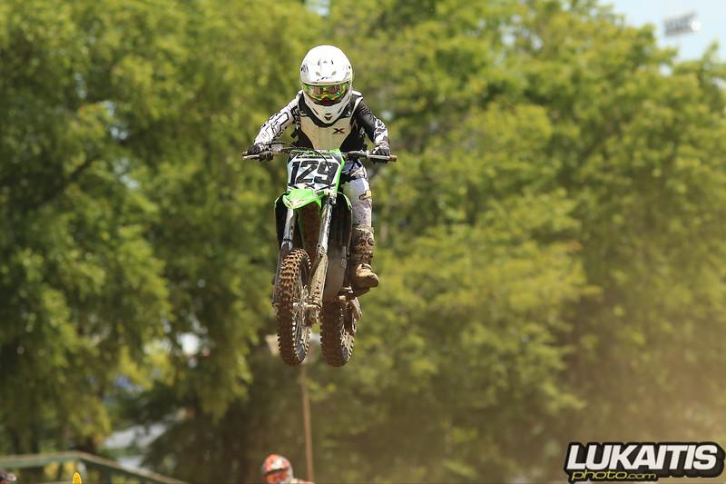 mallgren_racewaypark_062517_226