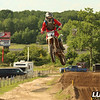 wahl_racewaypark_062517_821