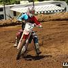 arita_racewaypark_062517_334