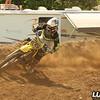trevelise_racewaypark_062517_708