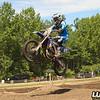 franca_racewaypark_062517_064