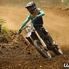 espinoza_racewaypark_062517_510