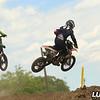 harper_baldwin_racewaypark_062517_441