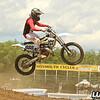 northrop_racewaypark_062517_419