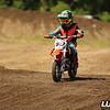 patterson_racewaypark_062517_004