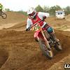 luszik_racewaypark_062517_549