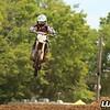 devers_racewaypark_062517_219