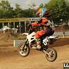 rosenberg_racewaypark_062517_819
