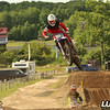 johnson_racewaypark_062517_823