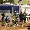 trevelise_racewaypark_062517_266